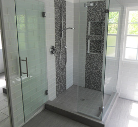hpfeatured-bathroom