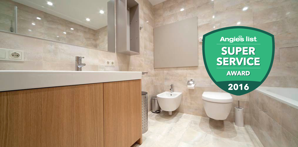 Affordable Remodeling Solutions Free Estimate Call Today - Bathroom remodeling solutions